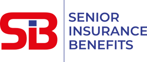 LOGO blue red.png