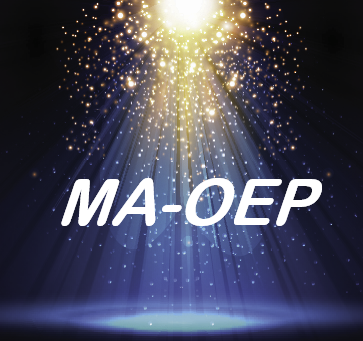 MA-OEP aka Medicare Advantage Open Enrollment Period