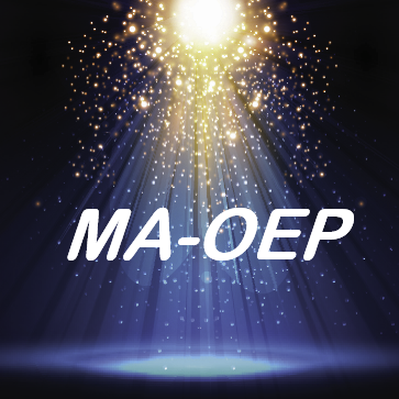 MA-OEP aka Medicare Advantage Open Enrollment Period