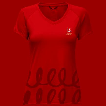 mockup-camisetas-Recuperado.png