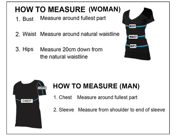 how to measure size.jpg