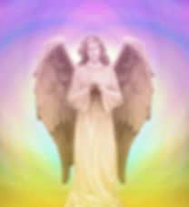 Angel-Reiki-2-960x960.jpg