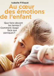 Au_coeur_des_%C3%83%C2%A9motions_edited.