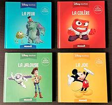 Livres-Disney-Emotions_edited.jpg