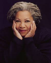 On this day in literary history: Toni Morrison dies