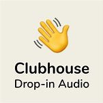 Clubhouse!