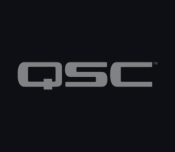 qsc.png