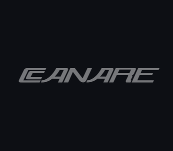 canare.png