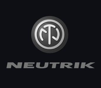 neutrik.png