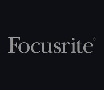 focursrite copy.png