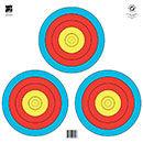 ft-3x40w_target_130x130.jpg