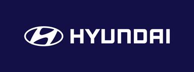 Hyundai white-01.png