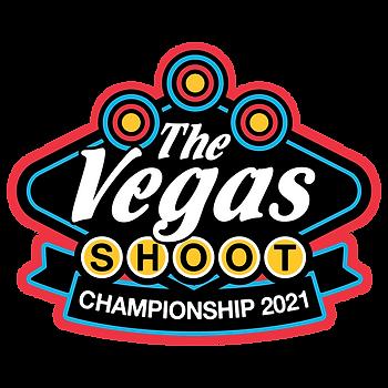 The Vegas Shoot 2021 Championship Full C