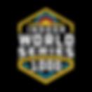 03A2_IWS_1000_MAIN_1000px_RGB.png