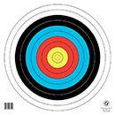 dual_vegas_ta-40_single_spot_target_130x