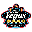 The Vegas Shoot 2021 Virtual Full Color-