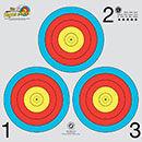 dual_vegas_3x40g_3-spot_target_130x130.j