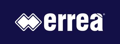 Errea white-01.png