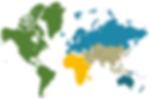 global regions.png