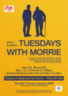 Tuesdays with Morrie poster.jpg