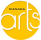 WANAKAarts_Logo_transparency_2 white rem