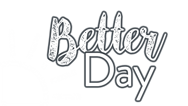 Better Day Logo gray no date.png