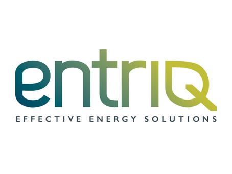 Entriq - Effective Energy Solutions