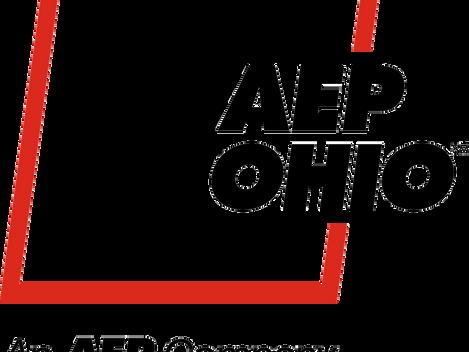 Entriq Solutions Announced AEP Bid4Efficiency Winner!