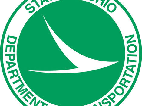 ODOT Completes Efficiency Research Project