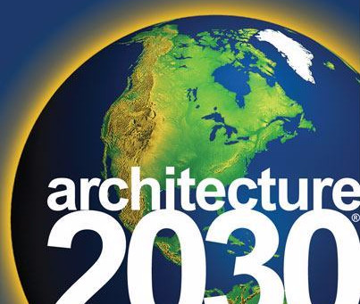 Industry Trends: Architecture 2030