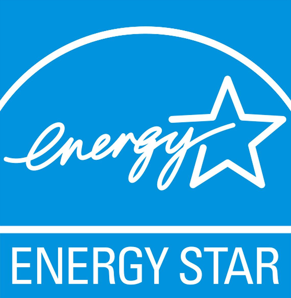 *Source: energystar.gov