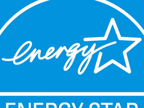 Energy Star and Your Building