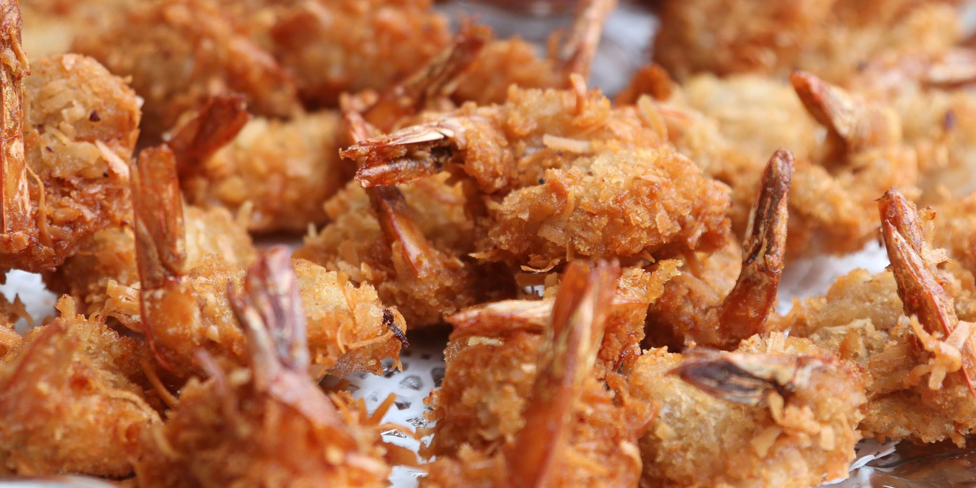 Coconut crusted shrimp.jpg