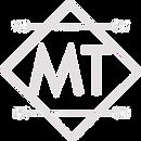 MT logo1.png