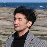 yoshikazu2.jpg