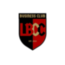 LBCC Biz Club Seal.png