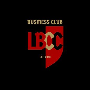 LBCC Biz Club Seal.png