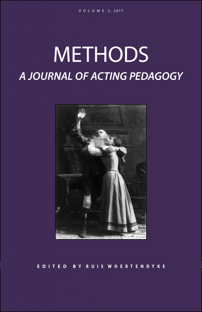 methods journal.png