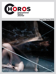 Choros Journal