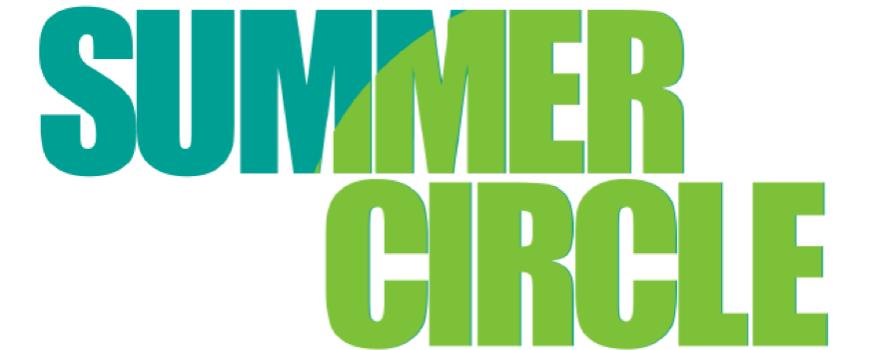 The Summer Circle