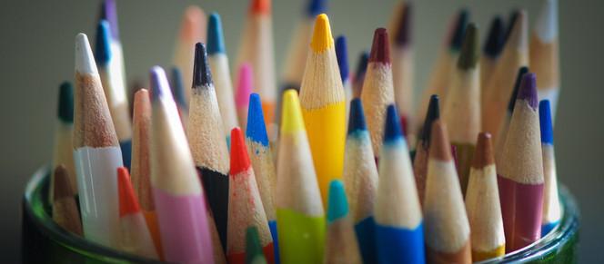 על מנהלים ומנהלות בבתי הספר בישראל – תמונת מצב בעקבות סקר בקרב      מנהלים וסדרת ראיונות