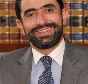 Esguerra Asesores Jurídicos nombra a Andrés Parias Garzón como Socio Director de Derecho Corporativo