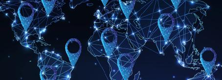 Sainz Abogados. Geolocalización en Operaciones Bancarias Digitales.