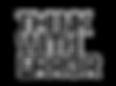 thinkwitherror_logo.png