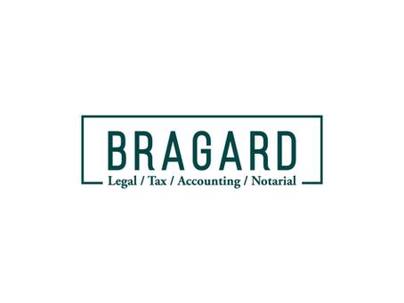 BRAGARD asesora a Grupo DISA en la adquisición del negocio energético y fertilizantes de Petrobras.