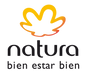 kisspng-logo-natura-co-brand-image-cosme