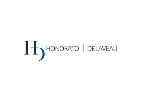 Honorato | Delaveau asesoró a Primus Capital S.A. en la inscripción de una línea de bonos