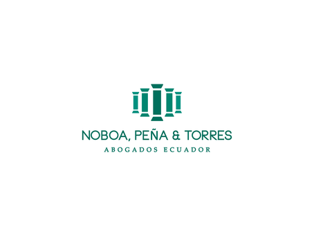 Noboa Peña & Torres. Ecuador publica la Ley Orgánica de Protección de Datos Personales