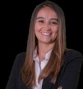 Natalia Alarcón, abogada de Esguerra Asesores Jurídicos reseña un caso de posición dominante