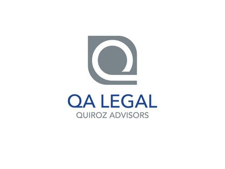Quiroz Advisors- QA Legal impulsa su desarrollo.
